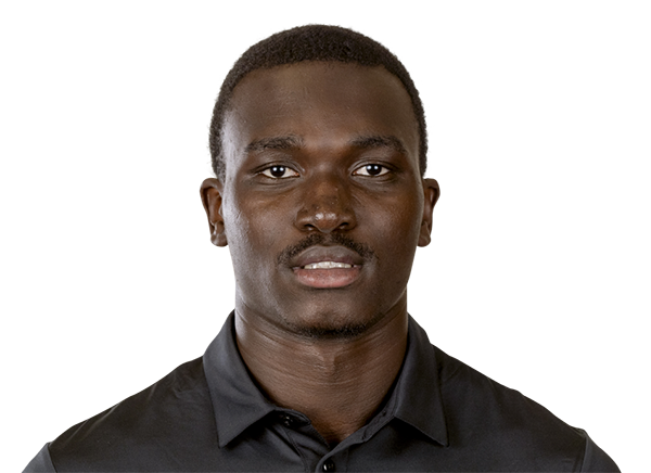 https://a.espncdn.com/i/headshots/college-football/players/full/4037487.png
