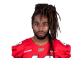 https://a.espncdn.com/i/headshots/college-football/players/full/4037490.png