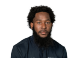 https://a.espncdn.com/i/headshots/college-football/players/full/4037492.png