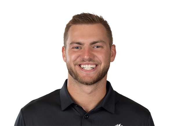 https://a.espncdn.com/i/headshots/college-football/players/full/4037495.png