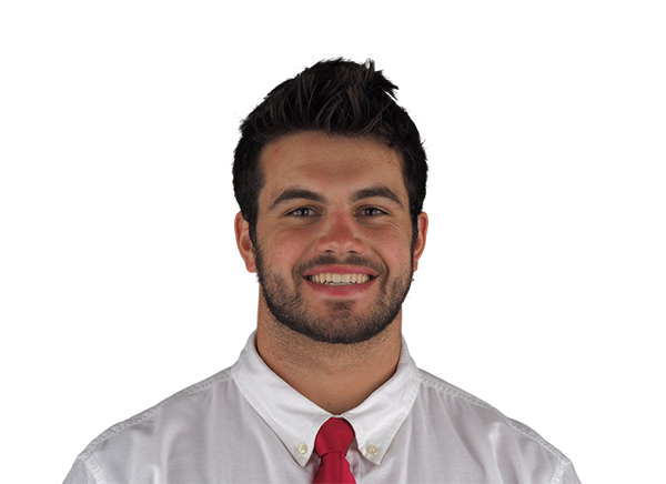 https://a.espncdn.com/i/headshots/college-football/players/full/4037496.png