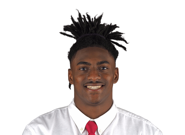 https://a.espncdn.com/i/headshots/college-football/players/full/4037499.png