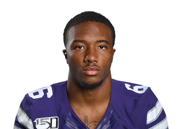 https://a.espncdn.com/i/headshots/college-football/players/full/4037512.png