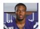 https://a.espncdn.com/i/headshots/college-football/players/full/4037512.png