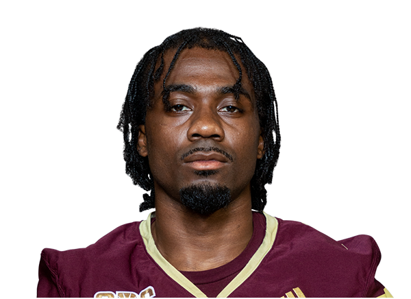 https://a.espncdn.com/i/headshots/college-football/players/full/4037514.png