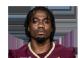 https://a.espncdn.com/i/headshots/college-football/players/full/4037514.png