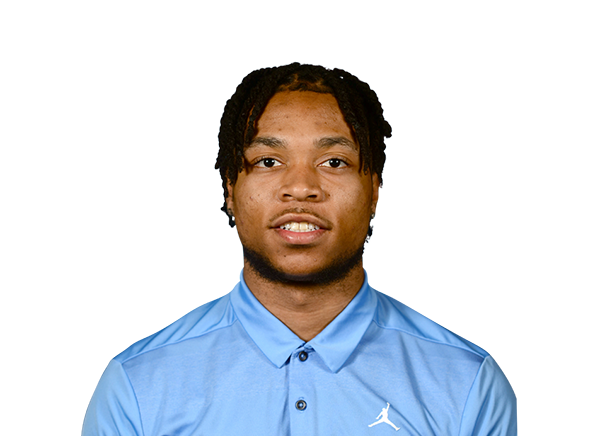 https://a.espncdn.com/i/headshots/college-football/players/full/4037515.png