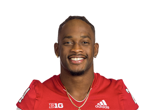 https://a.espncdn.com/i/headshots/college-football/players/full/4037516.png
