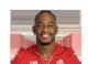https://a.espncdn.com/i/headshots/college-football/players/full/4037516.png