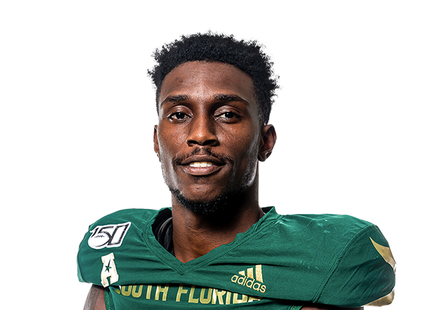 https://a.espncdn.com/i/headshots/college-football/players/full/4037518.png