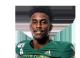 https://a.espncdn.com/i/headshots/college-football/players/full/4037518.png