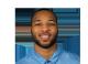 https://a.espncdn.com/i/headshots/college-football/players/full/4037519.png