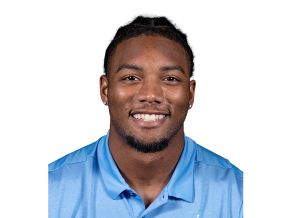 https://a.espncdn.com/i/headshots/college-football/players/full/4037520.png