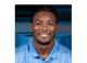https://a.espncdn.com/i/headshots/college-football/players/full/4037520.png