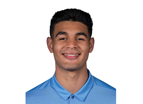 https://a.espncdn.com/i/headshots/college-football/players/full/4037521.png