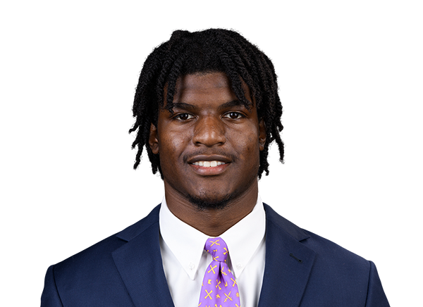 https://a.espncdn.com/i/headshots/college-football/players/full/4037522.png