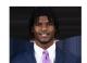 https://a.espncdn.com/i/headshots/college-football/players/full/4037522.png
