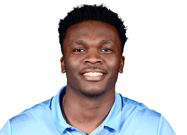 https://a.espncdn.com/i/headshots/college-football/players/full/4037525.png