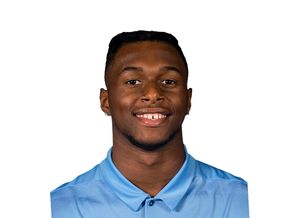 https://a.espncdn.com/i/headshots/college-football/players/full/4037526.png