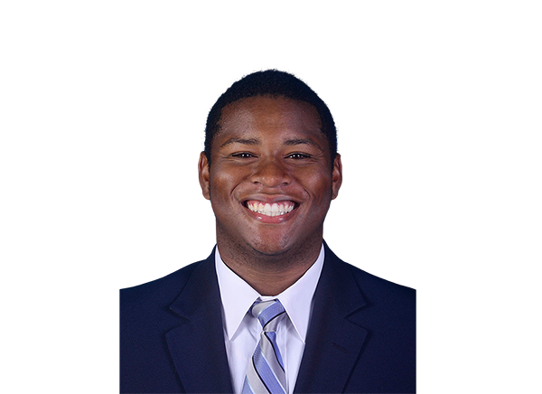 https://a.espncdn.com/i/headshots/college-football/players/full/4037527.png