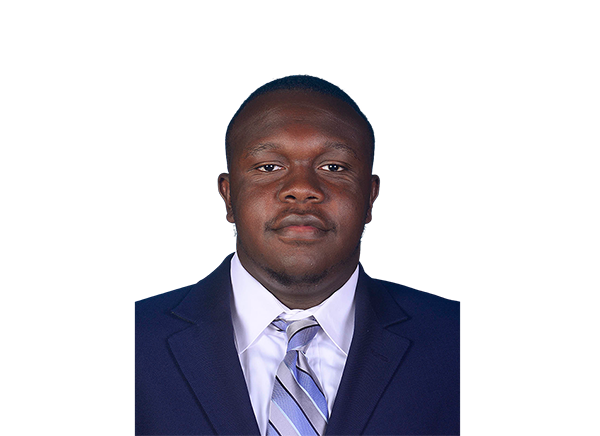 https://a.espncdn.com/i/headshots/college-football/players/full/4037528.png