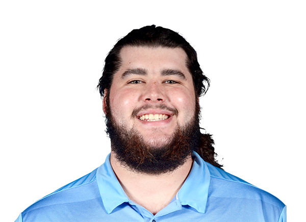 https://a.espncdn.com/i/headshots/college-football/players/full/4037530.png