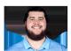 https://a.espncdn.com/i/headshots/college-football/players/full/4037530.png