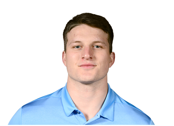 https://a.espncdn.com/i/headshots/college-football/players/full/4037533.png