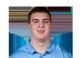 https://a.espncdn.com/i/headshots/college-football/players/full/4037534.png