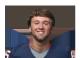 https://a.espncdn.com/i/headshots/college-football/players/full/4037575.png
