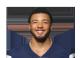 https://a.espncdn.com/i/headshots/college-football/players/full/4037578.png