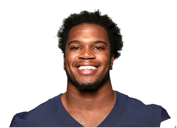 https://a.espncdn.com/i/headshots/college-football/players/full/4037579.png
