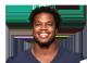 https://a.espncdn.com/i/headshots/college-football/players/full/4037579.png