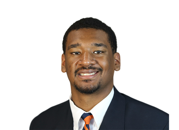 https://a.espncdn.com/i/headshots/college-football/players/full/4037580.png