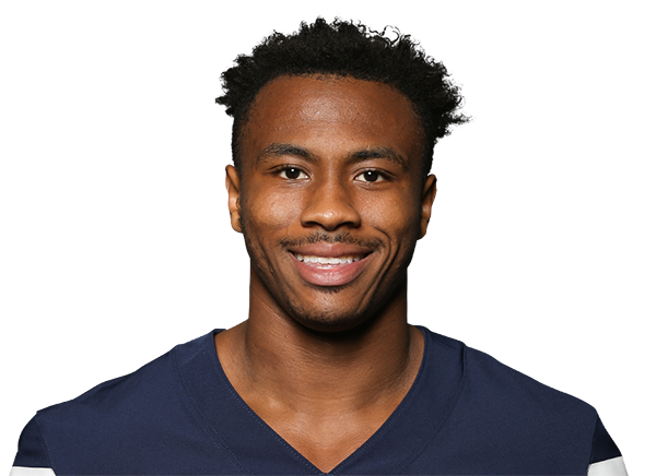 https://a.espncdn.com/i/headshots/college-football/players/full/4037582.png