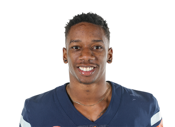 https://a.espncdn.com/i/headshots/college-football/players/full/4037583.png