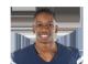 https://a.espncdn.com/i/headshots/college-football/players/full/4037583.png
