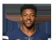 https://a.espncdn.com/i/headshots/college-football/players/full/4037584.png