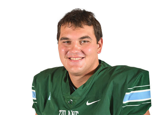 https://a.espncdn.com/i/headshots/college-football/players/full/4037586.png