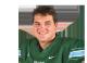 https://a.espncdn.com/i/headshots/college-football/players/full/4037586.png
