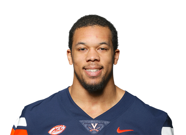 https://a.espncdn.com/i/headshots/college-football/players/full/4037588.png