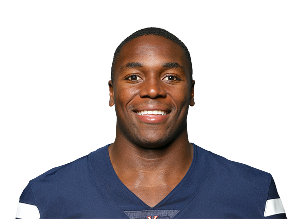 https://a.espncdn.com/i/headshots/college-football/players/full/4037591.png