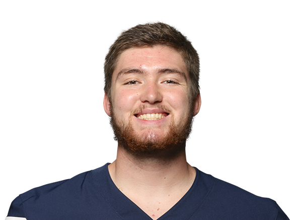 https://a.espncdn.com/i/headshots/college-football/players/full/4037592.png