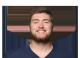 https://a.espncdn.com/i/headshots/college-football/players/full/4037592.png