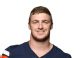 https://a.espncdn.com/i/headshots/college-football/players/full/4037595.png