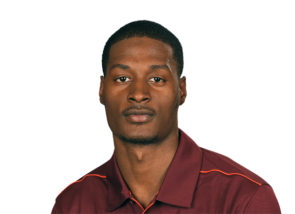 https://a.espncdn.com/i/headshots/college-football/players/full/4037600.png
