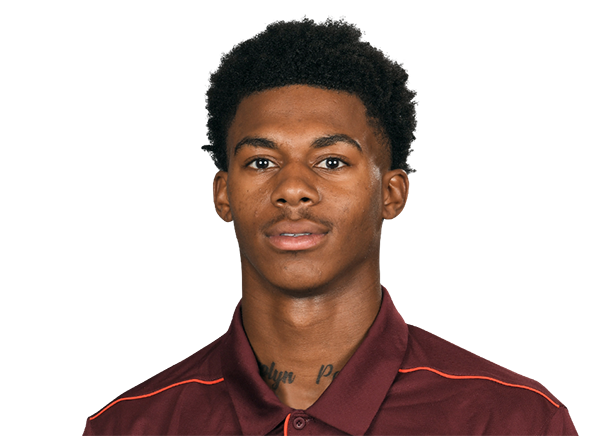 https://a.espncdn.com/i/headshots/college-football/players/full/4037601.png