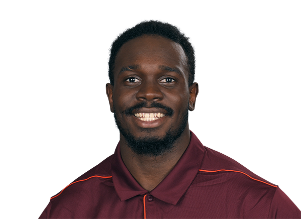 https://a.espncdn.com/i/headshots/college-football/players/full/4037607.png