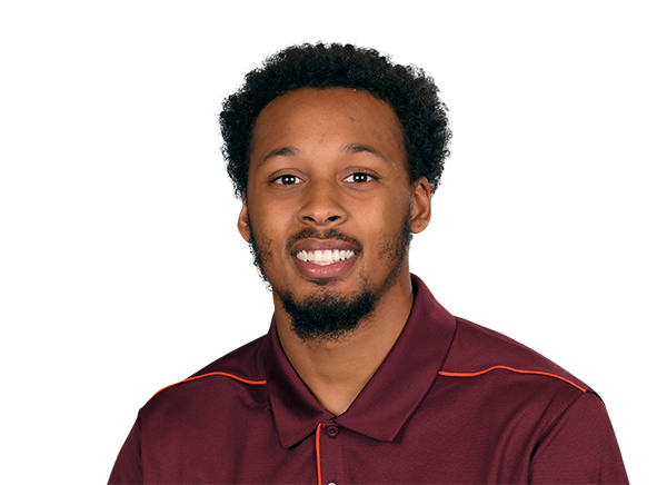 https://a.espncdn.com/i/headshots/college-football/players/full/4037608.png