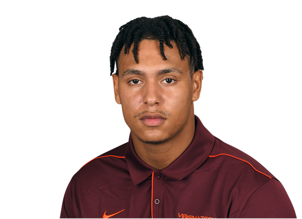 https://a.espncdn.com/i/headshots/college-football/players/full/4037612.png